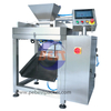 Ldpe Film Roll Bag Sealing Machine For Flexible Packaging