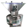 Vertical Food Packing machine Volumetric Cup Filling Machine Sugar 1kg Salt Packaging Bagger