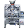 V420 CE approval VFFS Bagging machine Cereals Breakfast Packing machine