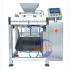 Automated bagging system for Poly Tubular Film on Rolls